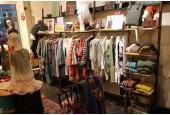 Fanfan shop